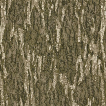 mossy oak hydrographics bottom land pattern