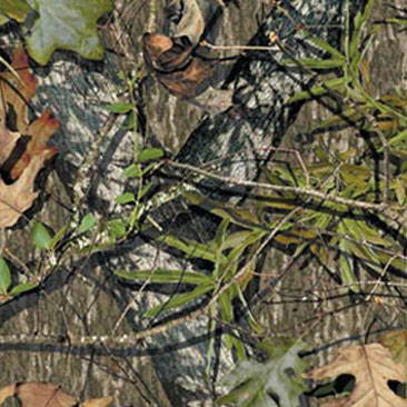 mossy oak hydrographics oak obsession pattern