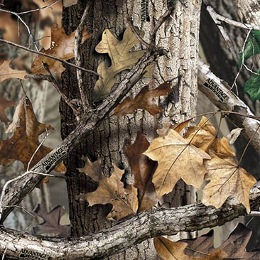 realtree hydrographics advantage timber hd vinyl film example, screen shot of the reatree hydrographics advantage timber hd camouflage pattern used for hydro dipping