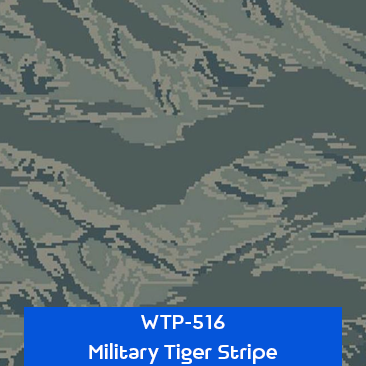 military tiger stripe camo