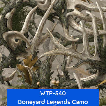 boneyard legends camouflage