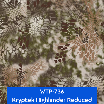 kryptek highlander reduced
