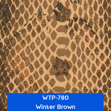 winter brown camouflage