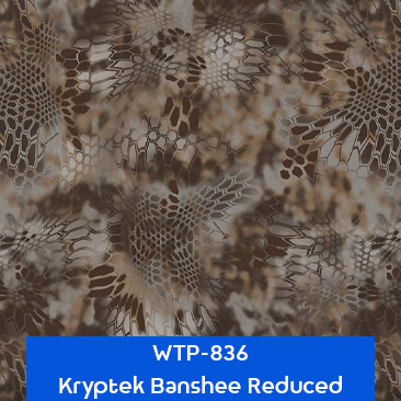 kryptek banshee reduced