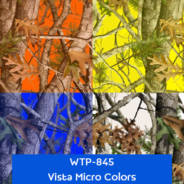 vista micro colors hydro dipping