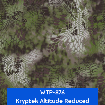 kryptek altitude reduced
