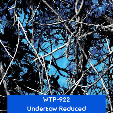undertow reduced camouflage