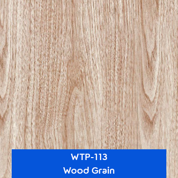 woo grain wood hydrographics