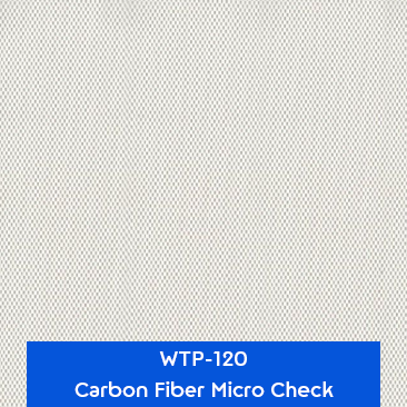 carbon fiber micro check water transfer printing film