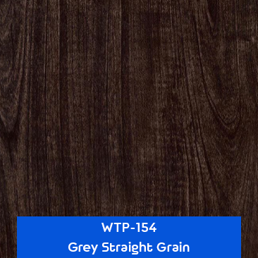 grey straight grain wood hydrographics