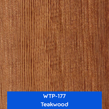 teakwood hydro dipping film