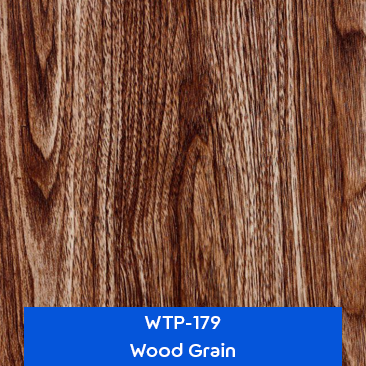 wood grain hydro dipping film