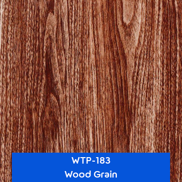wood grain wood hydrographics