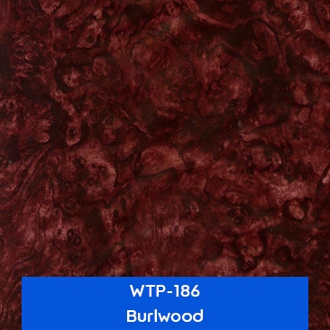 burlwood water transfer printing film