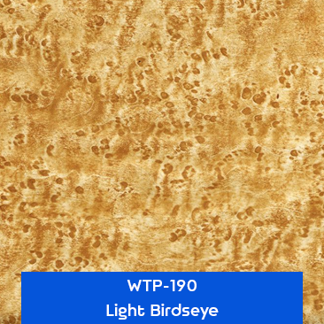 light birdseye water transfer printing film