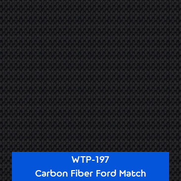carbon fiber ford f150 match carbon fiber hydrographics