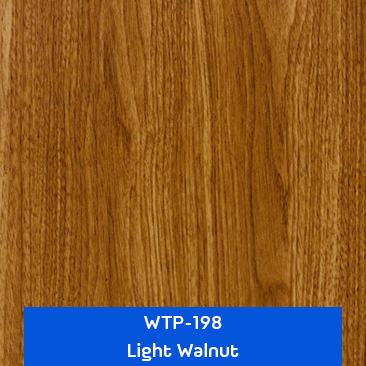 light walnut water transfer printing film