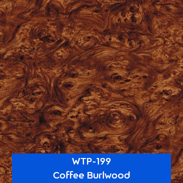 coffee burlwood hydro dripping film