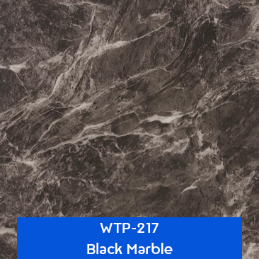 black marble stone hydrographics pattern