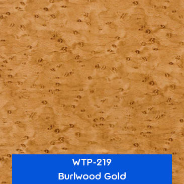 burlwood gold wood hydrographics