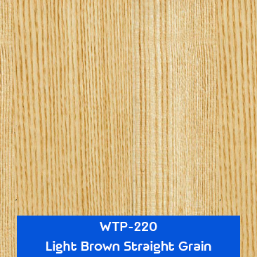 light brown straight grain wood hydrographics