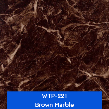 brown marble stone hydrographics