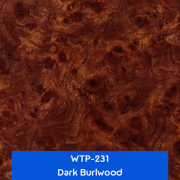 dark burlwood wood hydrographics