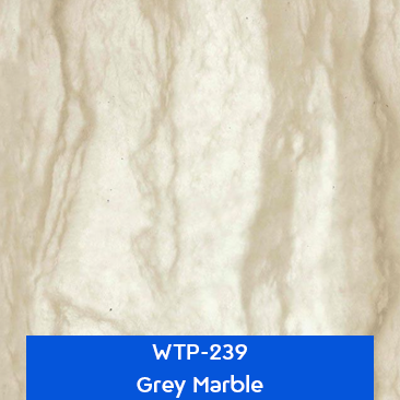 grey marble stone water transfer printing pattern