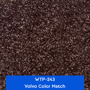 volvo color match wood hydrographics