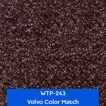 volvo color match stone water transfer printing film