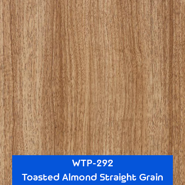 toasted almond straight grain wood hydrographics