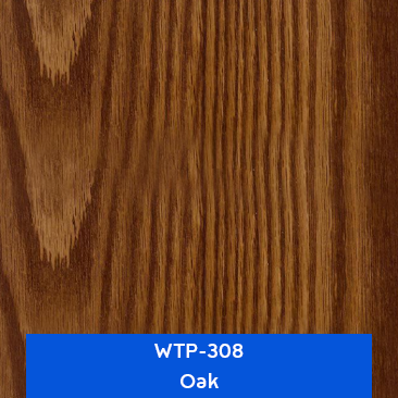 oak hydro dipping film
