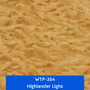 highlander light wood hydrographics