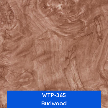 burlwood hydro dipping pattern