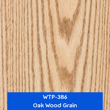 oak wood grain wood hydrographics