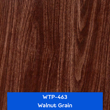 walnut grain wood hydrographics