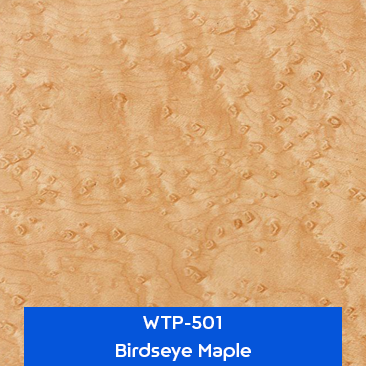 birdseye maple wood hydrographics