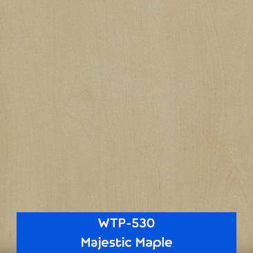 majestic maple wood hydrographics