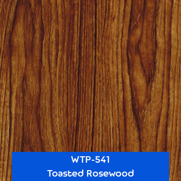 toasted rosewood wood hydrographics
