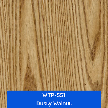 dusty walnut wood hydrographics