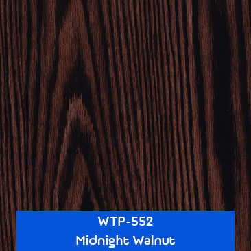 midnight walnut wood hydrographics