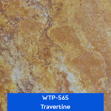 travertine stone hydrographics film