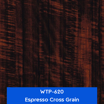 espresso cross grain wood hydrographics