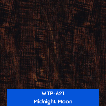 midnight moon wood hydrographics