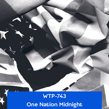 one nation midnight designer hydrographics
