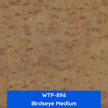 birdseye medium water transfer printing film