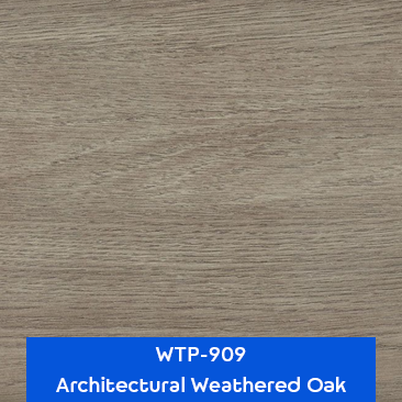 architectural weathered oak hydro dipping film
