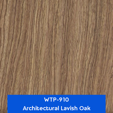 architectural lavish oak wood hydrographics