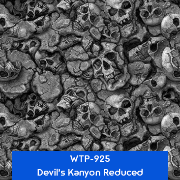 devils kanyon reduced designer hydrographics